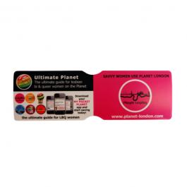 mini travel wallet